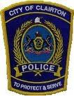 Clairton Police Department