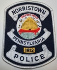 Norristown Police Department
