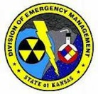 Cherokee County Emergency Management