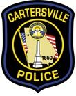Cartersville Police Department
