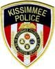 Kissimmee Police Department