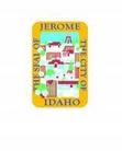 City of Jerome
