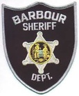 Barbour County Sheriffs Office