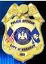 City of Harahan Police Department