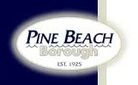 Borough of Pine Beach