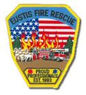 Eustis Fire Department