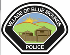 Blue Mounds Police Department