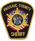 Passaic County Sheriff's Office
