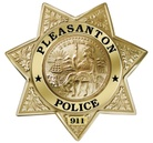 Pleasanton Police Department