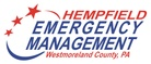 Hempfield Twp. Emergency Management Agency