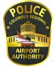 Columbus Regional Airport Authority