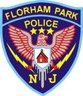 Florham Park Police Department