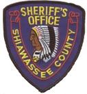 Shiawassee County Sheriffs Office