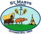 St Marys Police Department Kansas