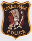 Canajoharie Police Department