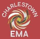 Charlestown Emergency Management