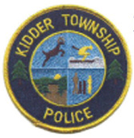 Kidder Township Police Department