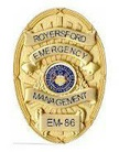 Royersford Borough OEM