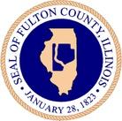 Fulton County ESDA
