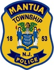 Mantua Twp. Police Department, NJ