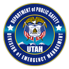 Utah Division of Emergency Management
