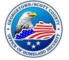 Georgetown/Scott County Emergency Management Agency