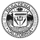 CIS Academy