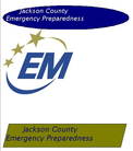 Jackson County, MO Emergency Preparedness