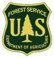 U.S. Forest Service Lake Tahoe Basin Management Unit