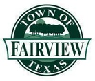 Town of Fairview