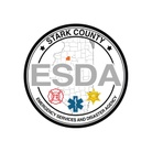 Stark County Emergency Management Agency
