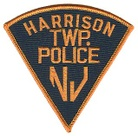 Harrison Township Police Department