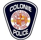 Town of Colonie Police, N.Y.