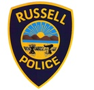 Russell Township Police Department
