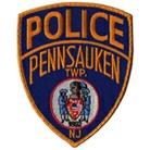 Pennsauken Township Police Department