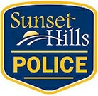 Sunset Hills Police Department