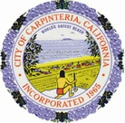 City of Carpinteria - Emergency Services