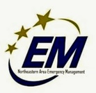 Northeastern Area Emergency Management