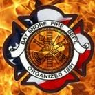 Bay Shore Fire Department