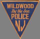 Wildwood Police Department