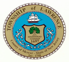 Township of Lawrence