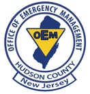 Hudson County Office of Emergency Management