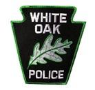 White Oak Police Department