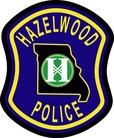 Hazelwood Police Department