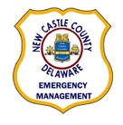 New Castle County Office of Emergency Management