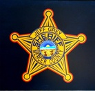 Mercer County Sheriff's Office