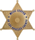 Los Angeles County MCSD