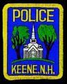 Keene Police Department