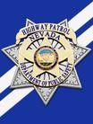 Nevada Highway Patrol
