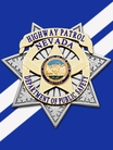 Nevada Highway Patrol - Northern Command West